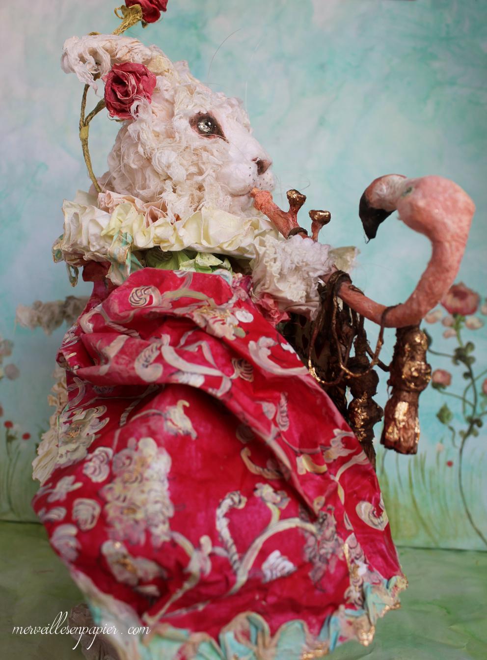 lapin-blanc-alice-au-pays-des-merveilles--1.jpg