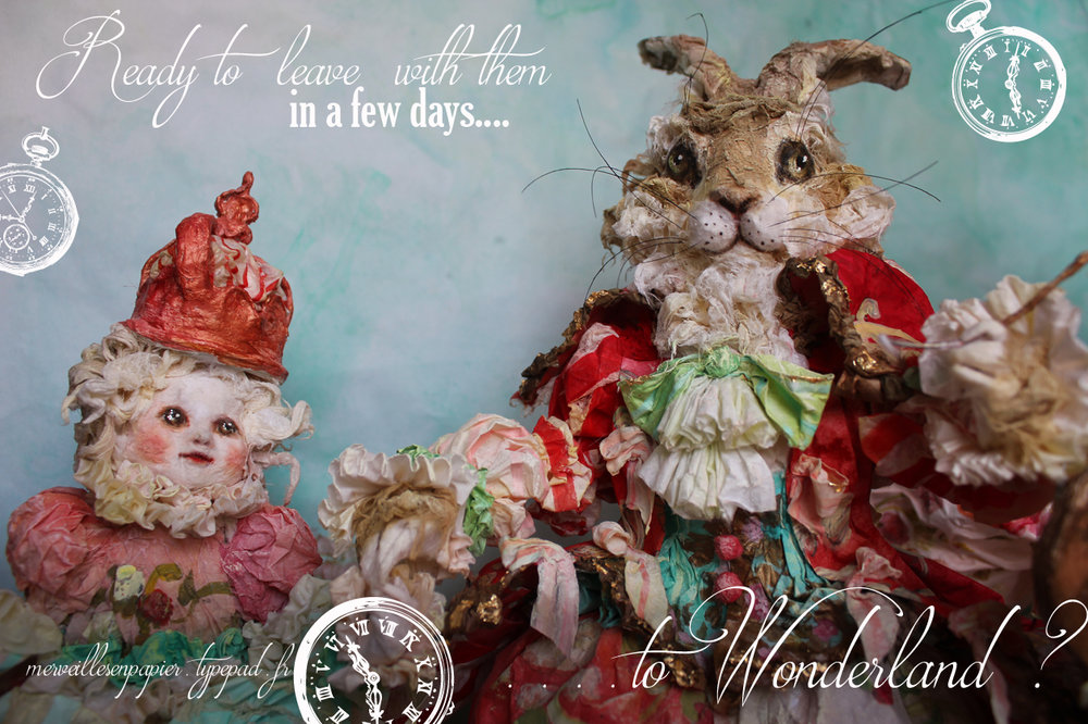 march-hare-facebook.jpg