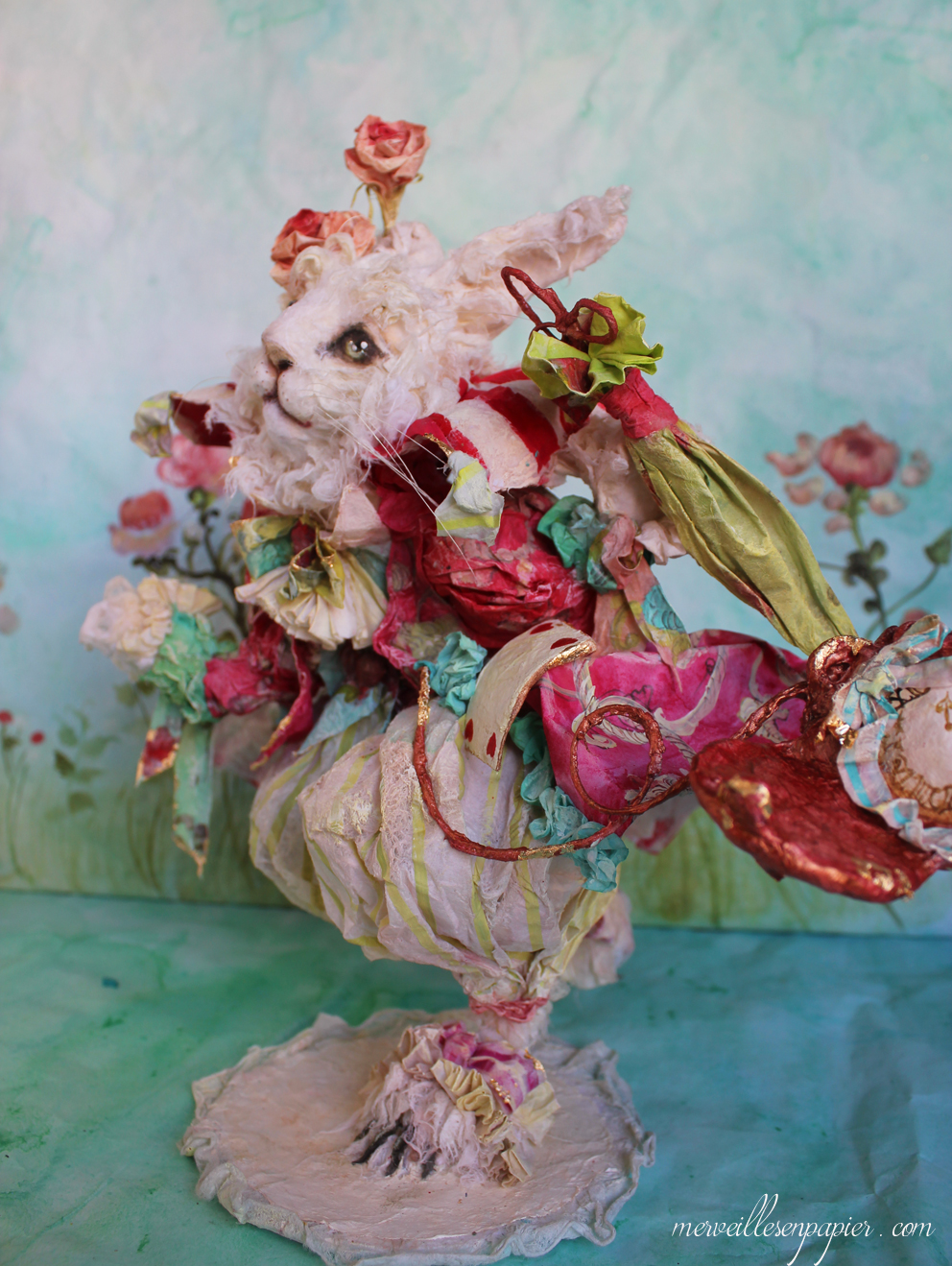 petit-lapin-blanc-8.jpg
