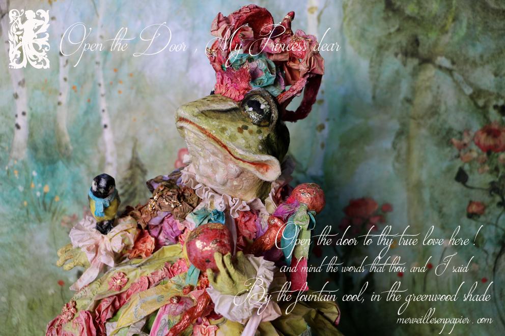 prince-grenouille50.jpg