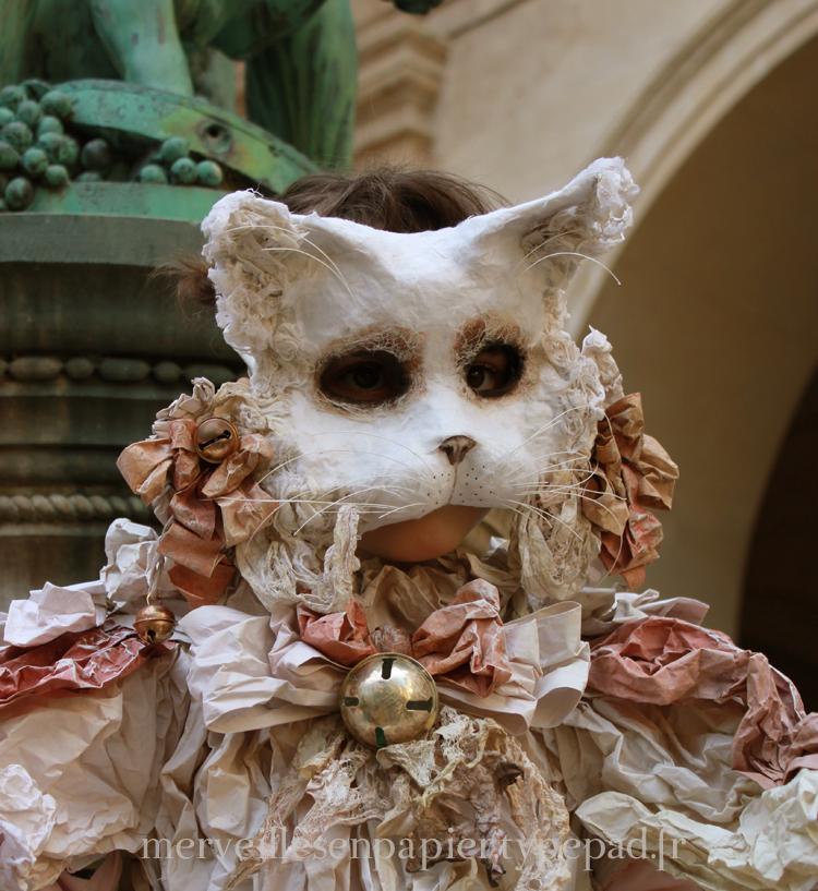 cat mask 2.jpg