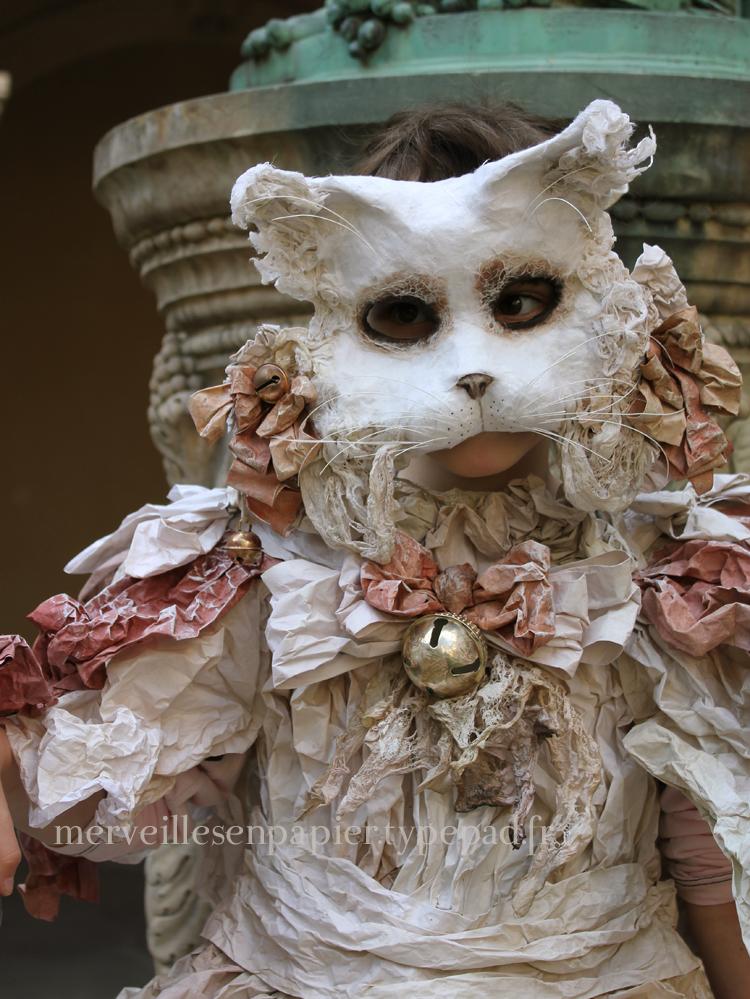 cat mask 3.jpg