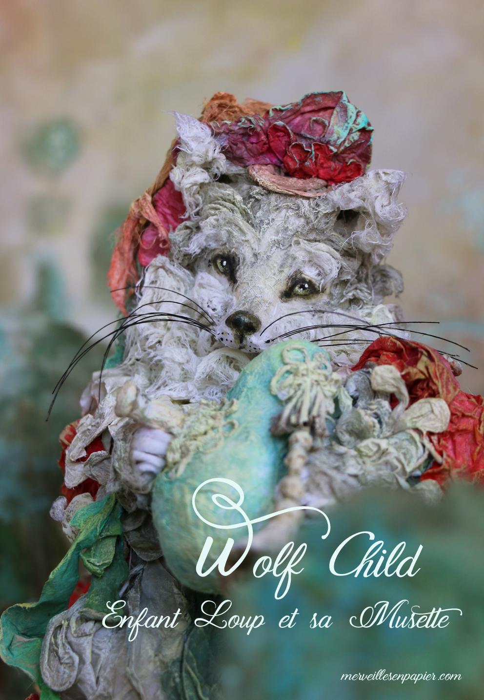 wolf-child-10.jpg