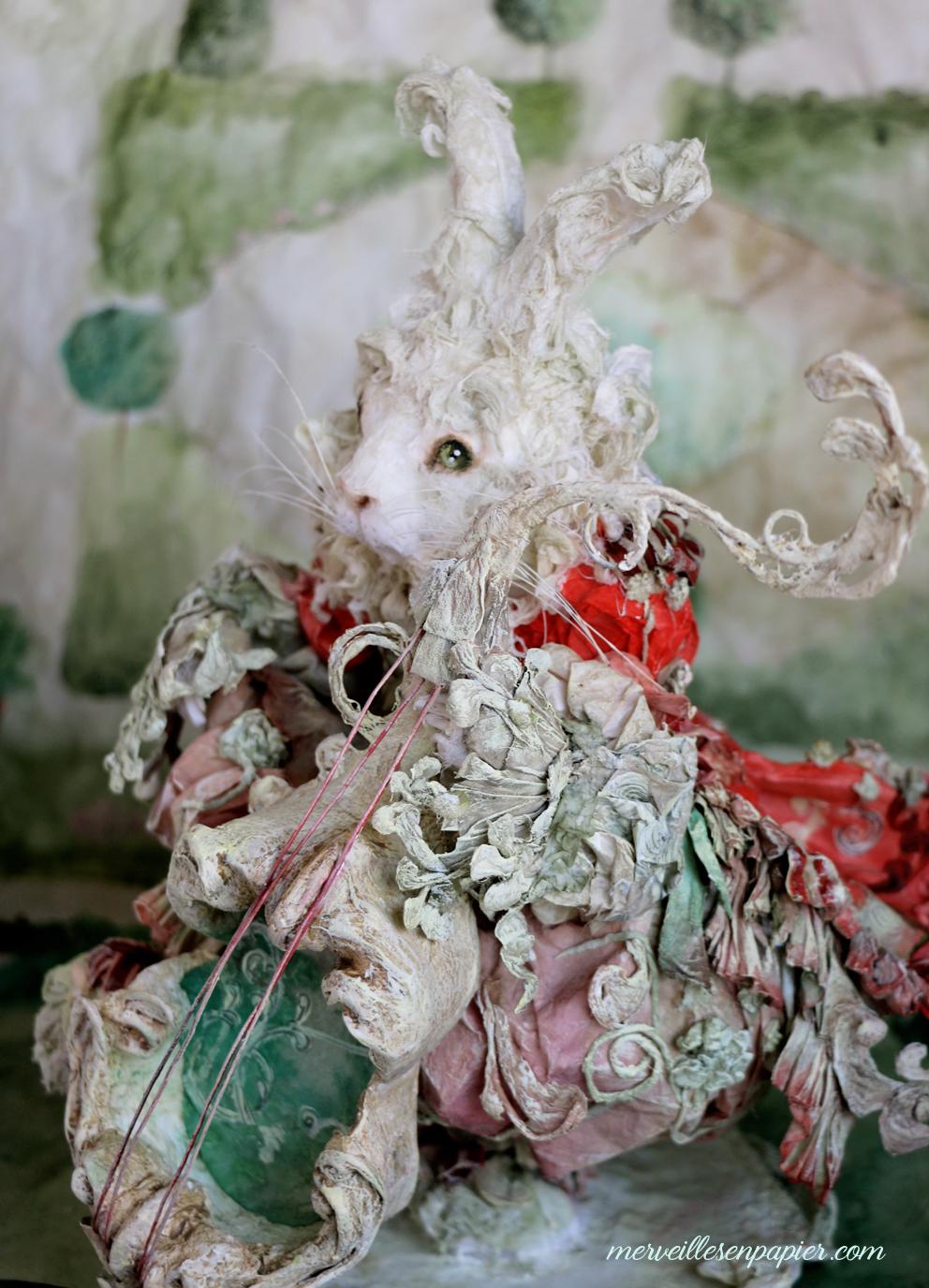 white-rabbit-musician--11.jpg