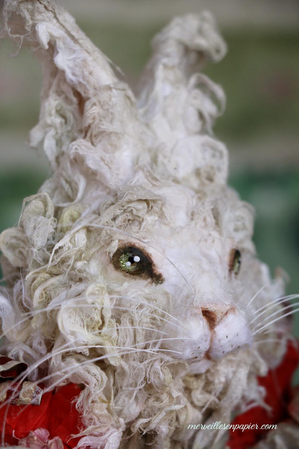 white-rabbit-musician-5.jpg