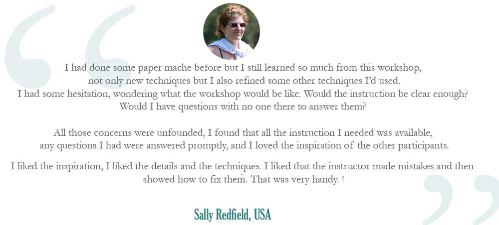 testimonial-sally.png