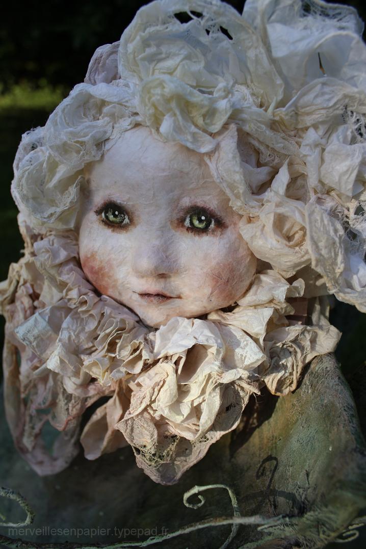 alice-merveilles-maison-lapin-blanc-4 (2).jpg