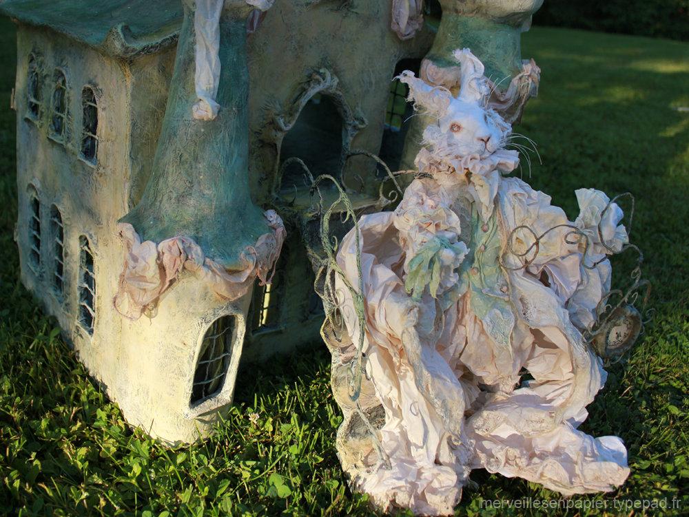 lapin-blanc-alice-aux-pays-des-merveilles-6.jpg