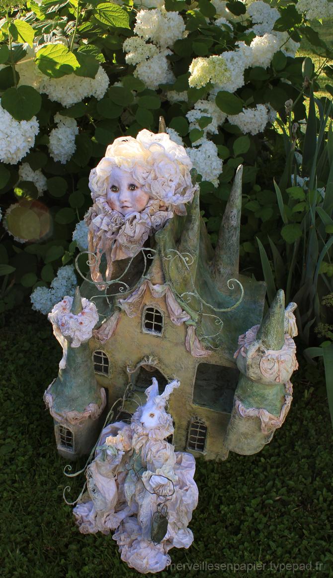 Maison-du-lapin-Blanc-5.jpg