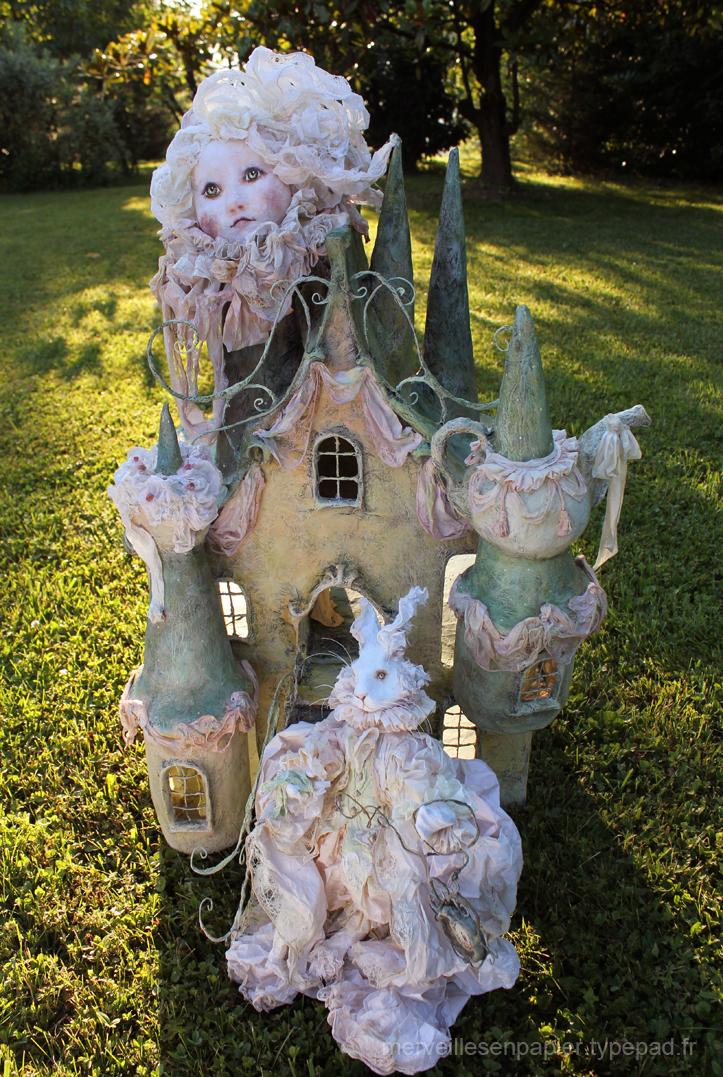maison-du-lapin-blanc (2).jpg