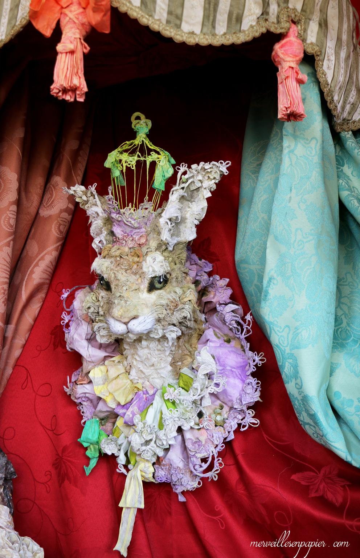 hare-trophy-11.jpg