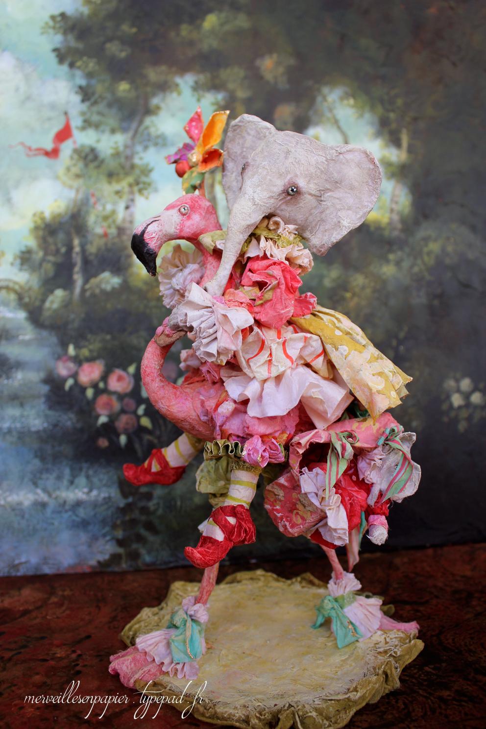 elephant-flamant-9.jpg