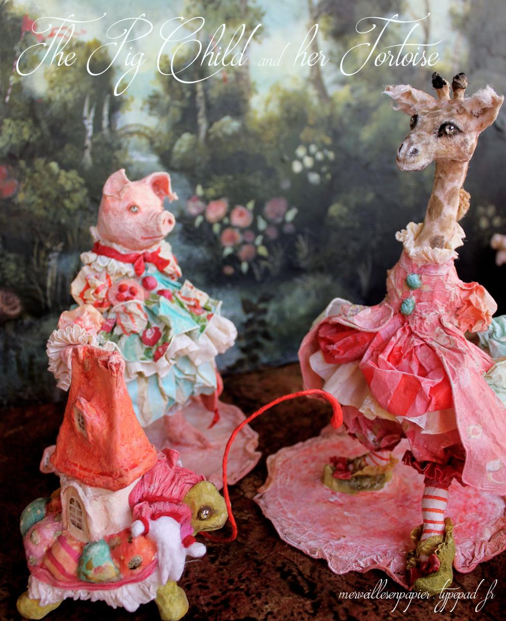 enfant-cochon-et-girafe-1.jpg