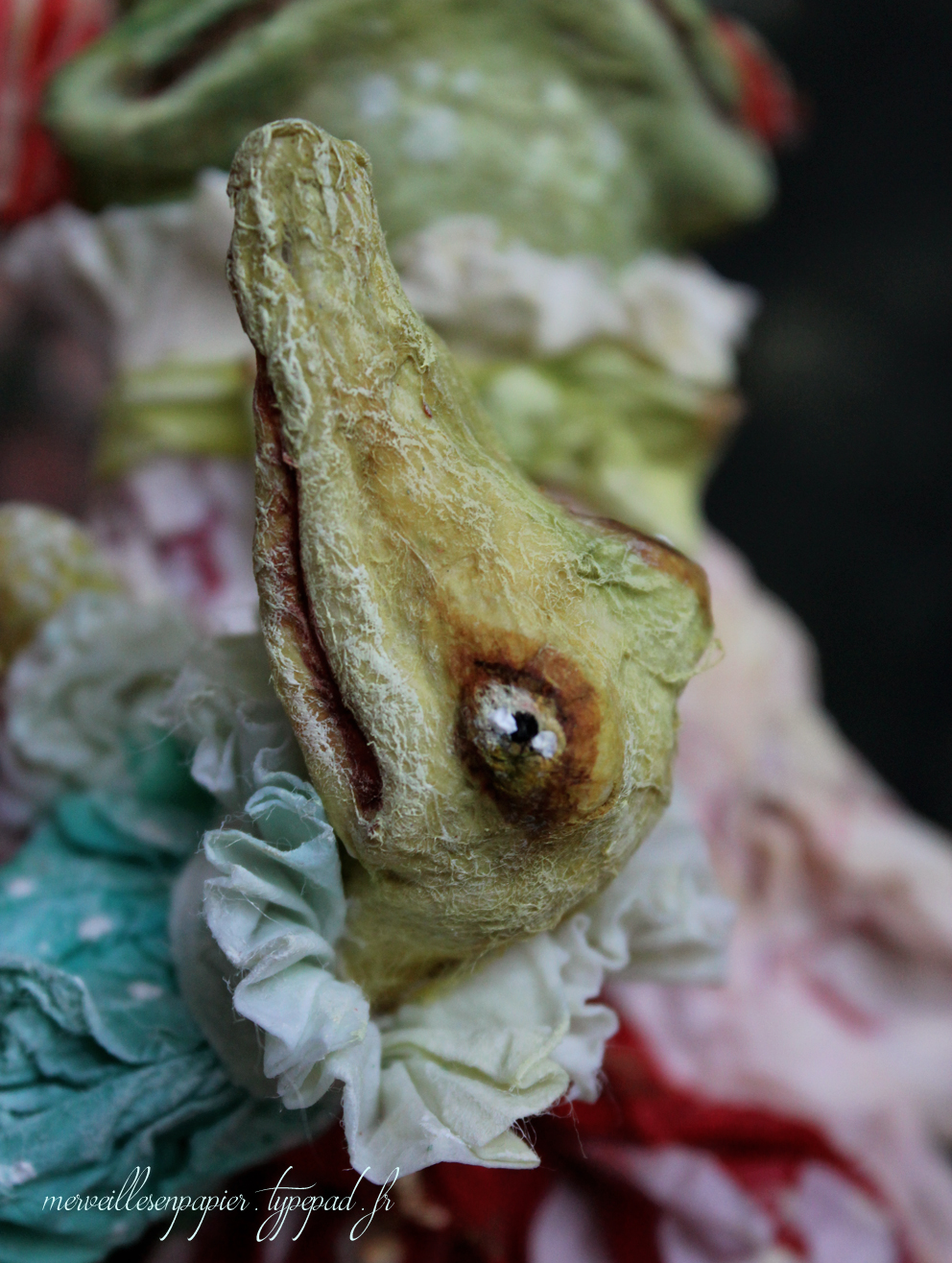 enfant-grenouille-croco-11.jpg