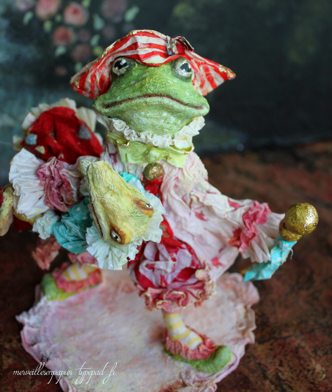 enfant-grenouille-croco-16.jpg