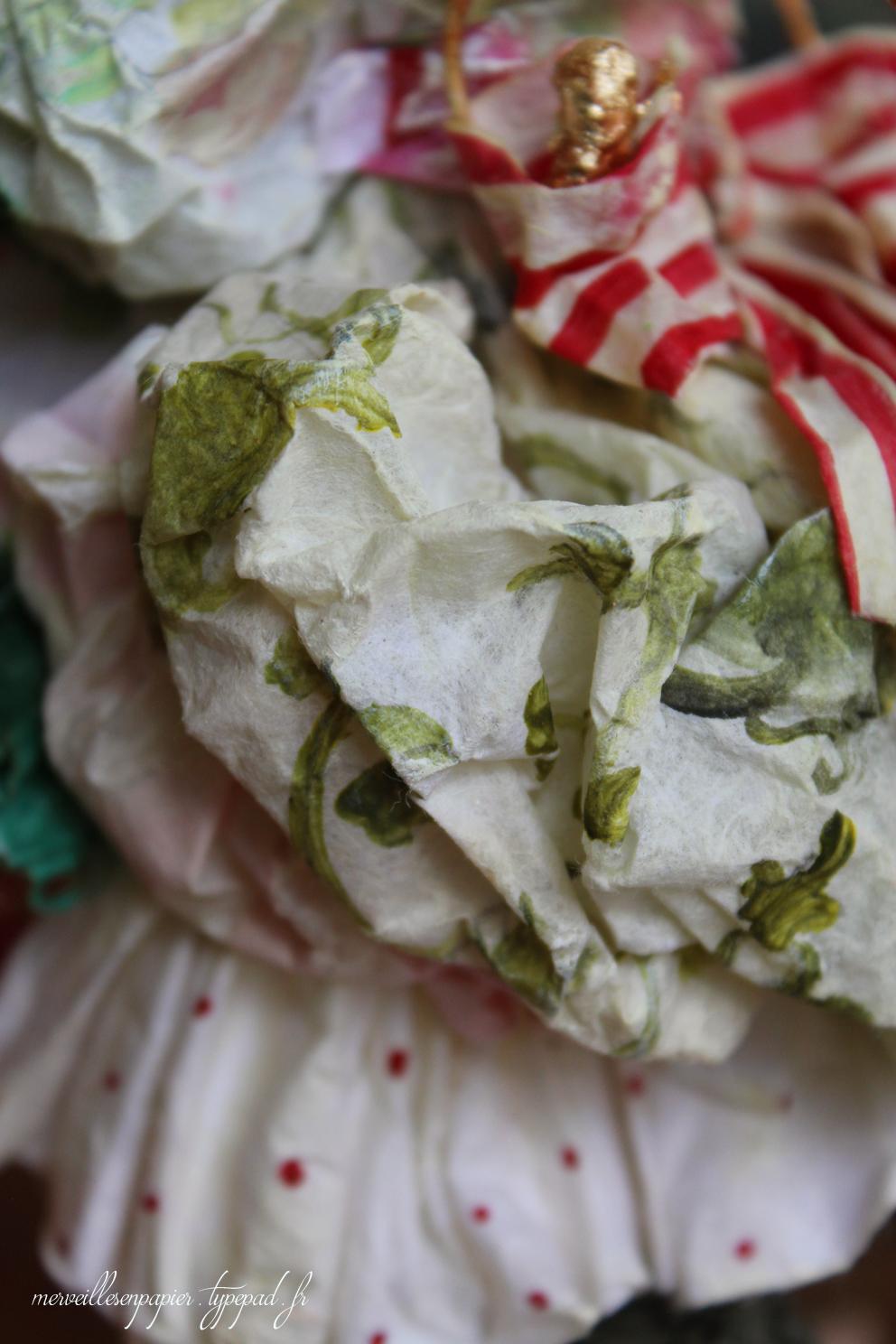 enfant-lapin-blanc-cygogne-11.jpg