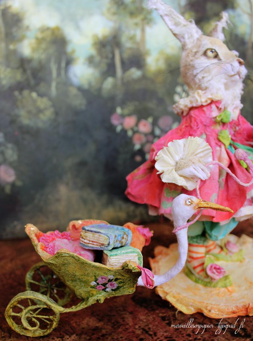 enfant-lièvre-rose2.jpg