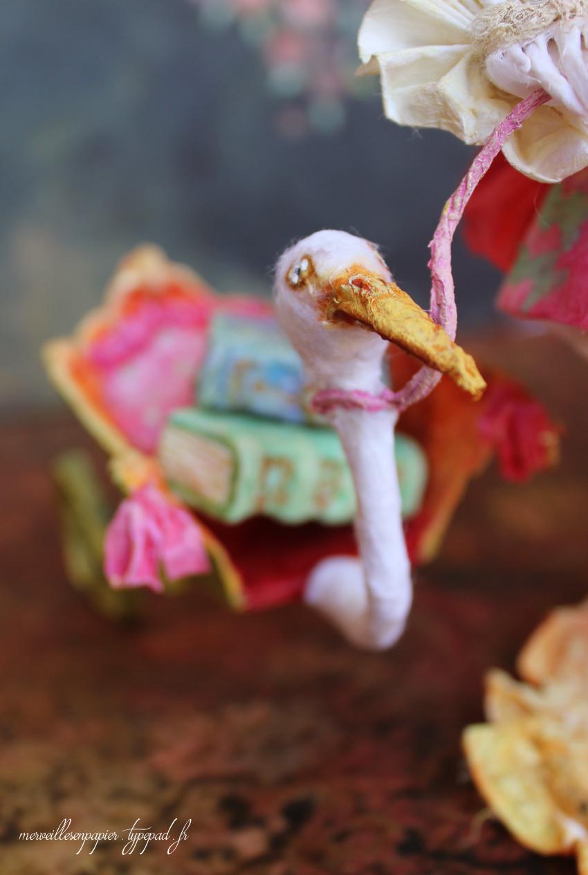 enfant-lièvre-rose-8.jpg
