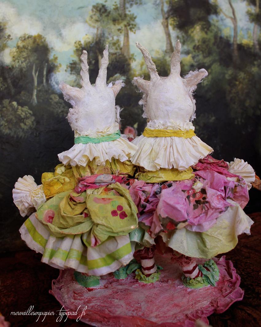 soeurs-bouquetins-13.jpg
