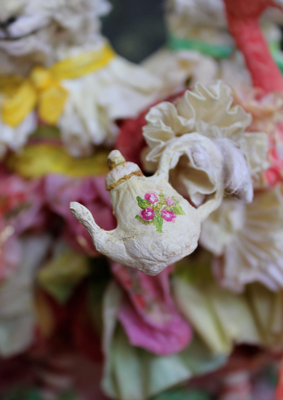 soeurs-bouquetins-56.jpg