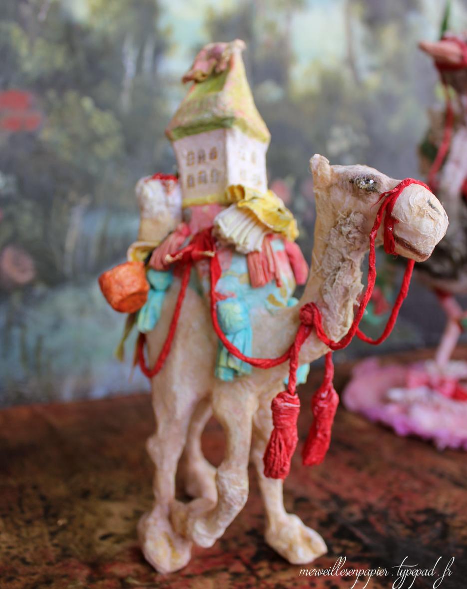 girafe-15.jpg