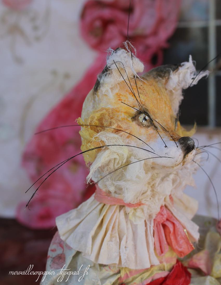 enfant-renard-38.jpg