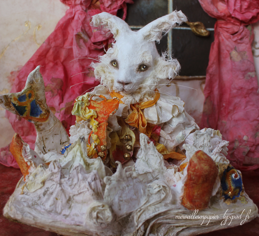 enfant-lapin-livre-fb.jpg
