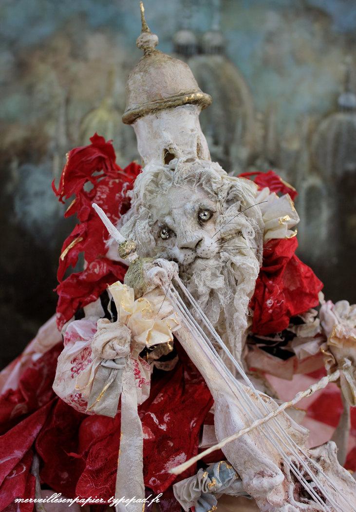 venetian lion 1.jpg