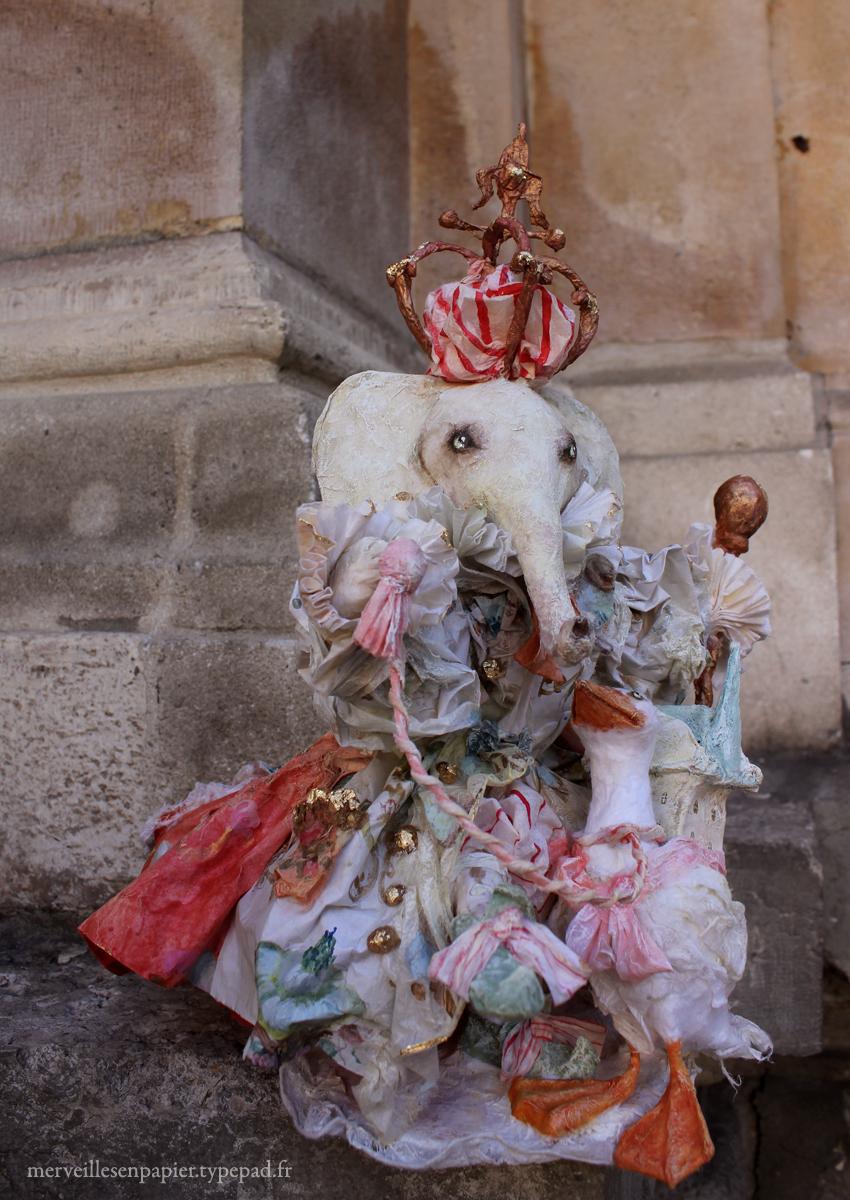 elephant-et-son-oie-10.jpg
