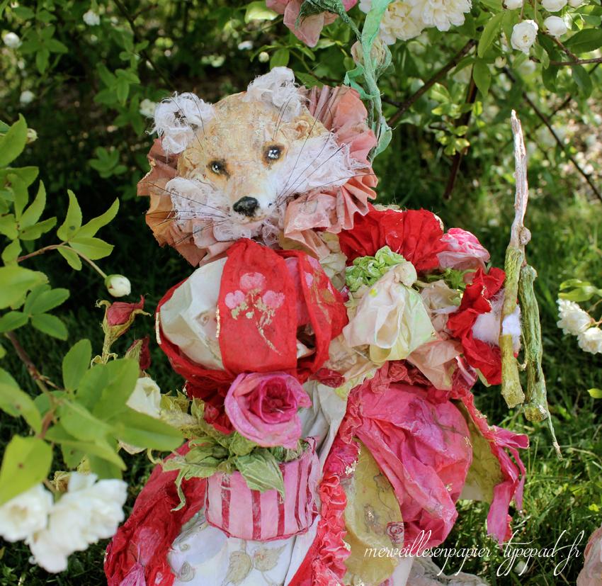 renard-jardinier-insta-8.jpg