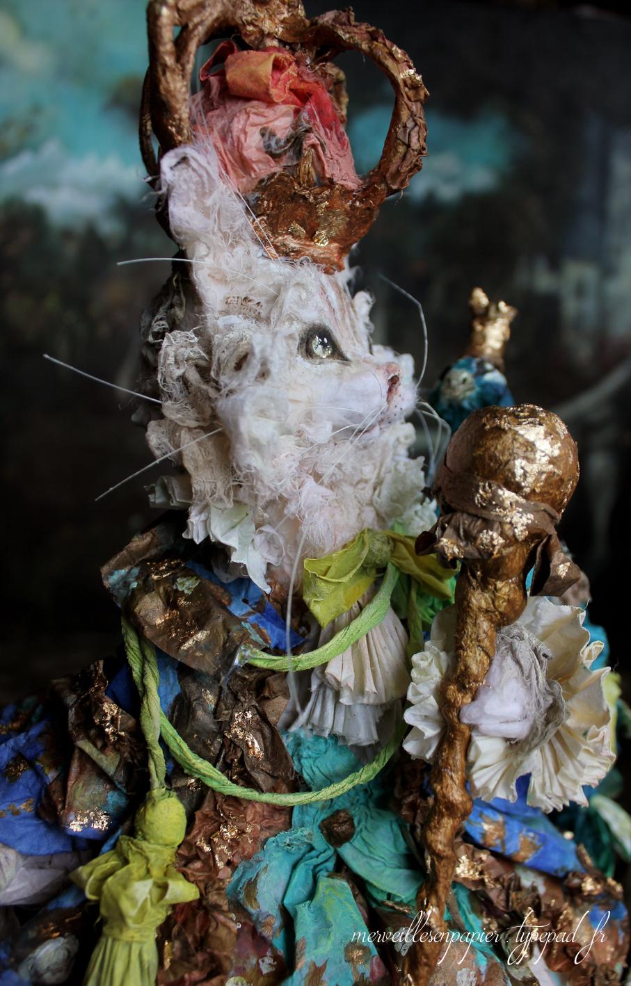 roi-chat-13.jpg