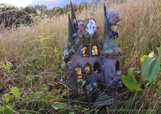 maison de la magicienne 4.jpg