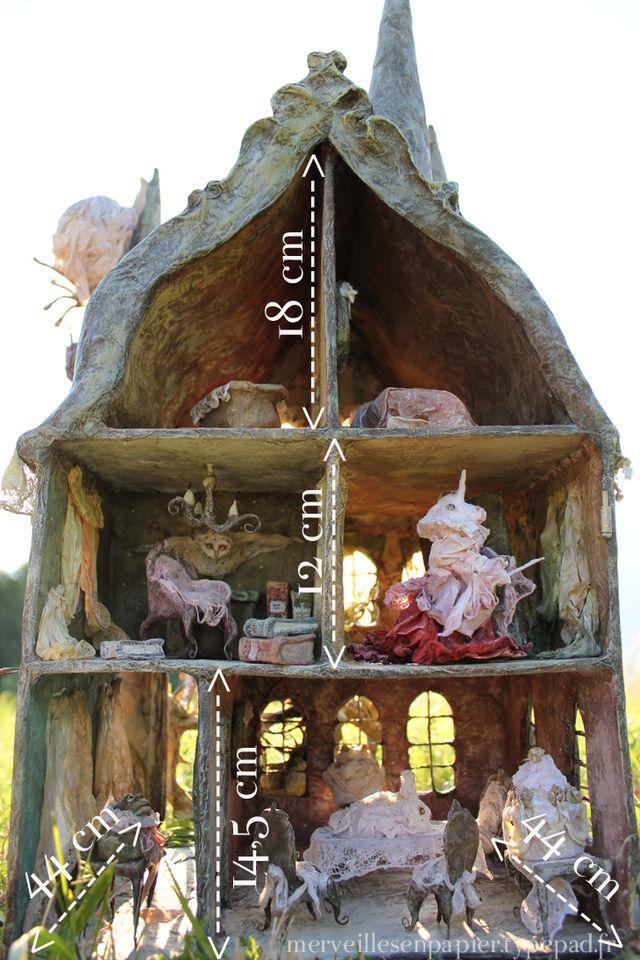 maison de poupée de la magicienne 15.jpg