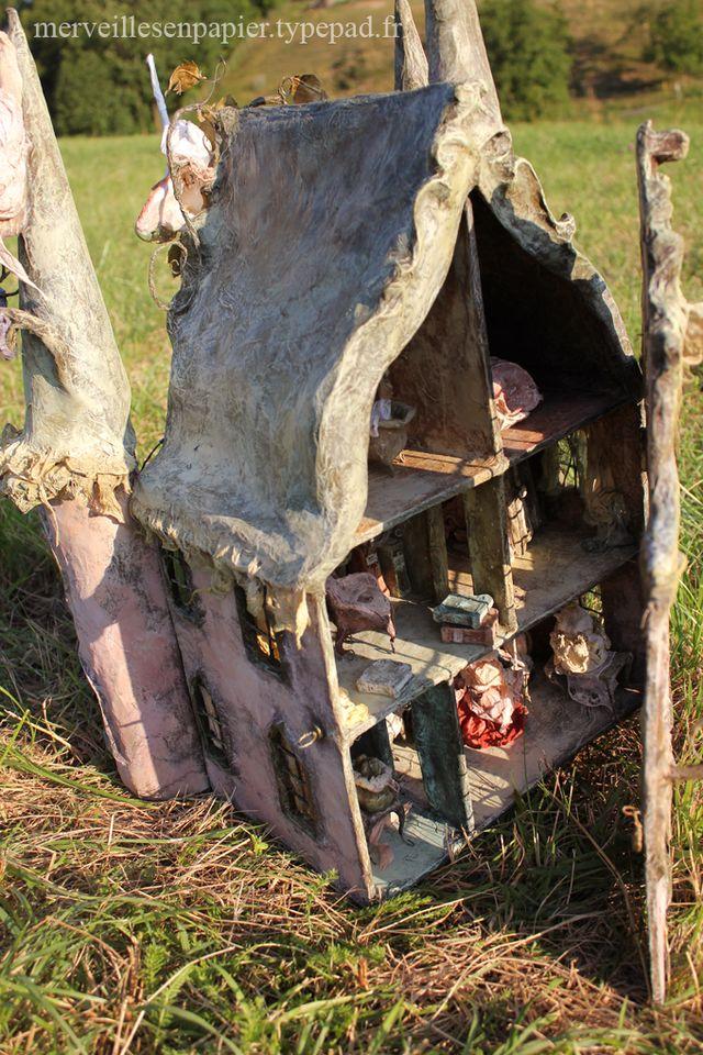 maison de poupée de la magicienne 29.jpg