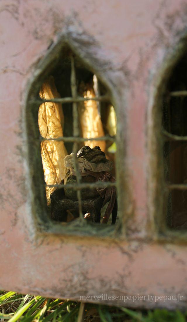 maison de poupée de la magicienne 31.jpg