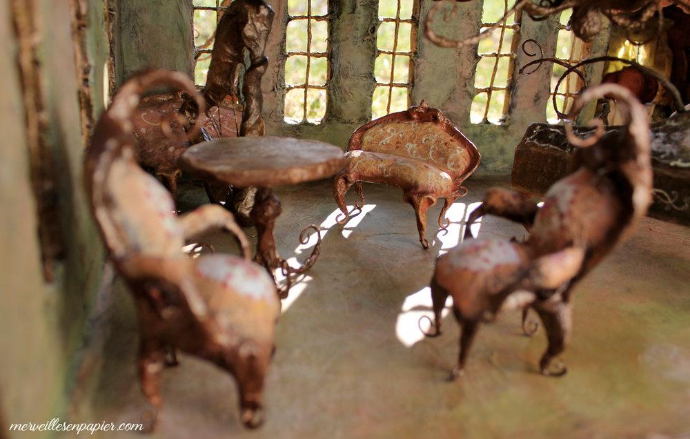 cinderella-dollhouse-65.jpg