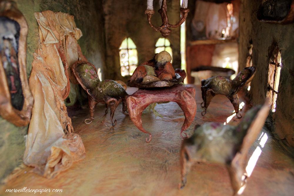 cinderella-dollhouse-88.jpg
