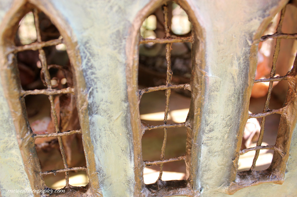 cinderella-dollhouse.jpg