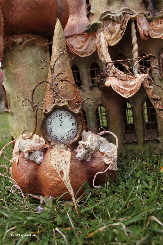 Cinderella-dollhouse---11.jpg