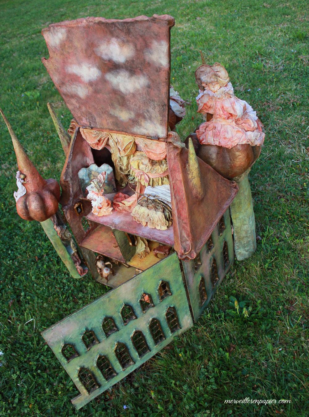 cinderella-dollhouse-96.jpg