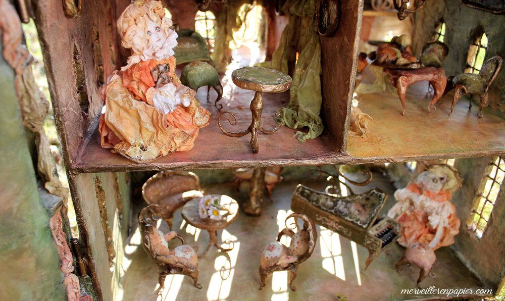 cinderella-dollhouse-73.jpg