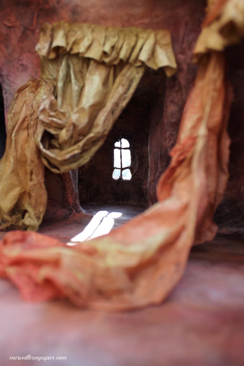 cinderella-dollhouse-14.jpg