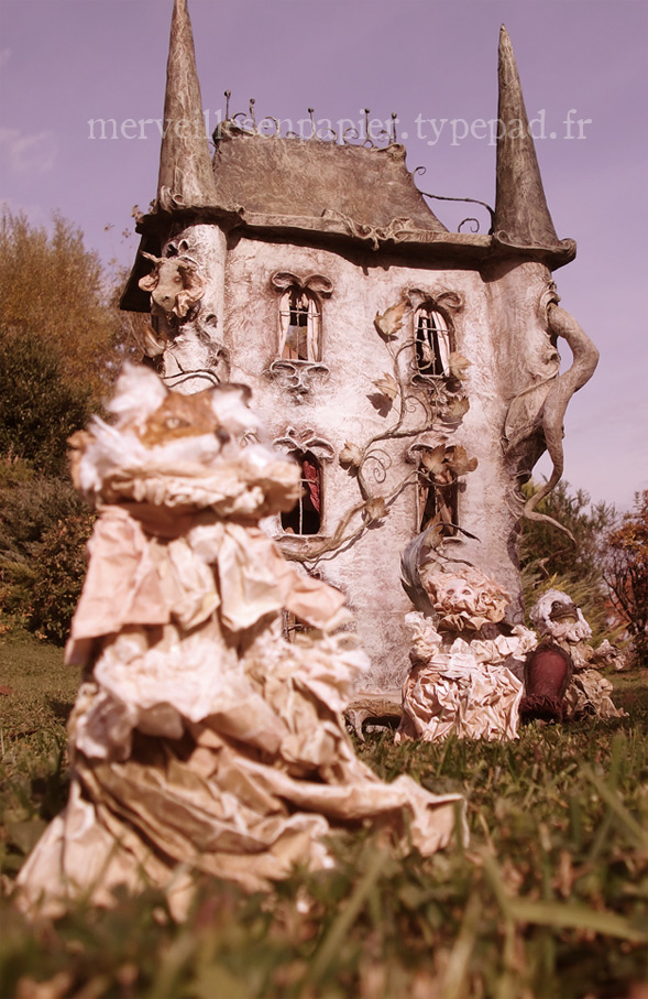 dollhouse 44.jpg