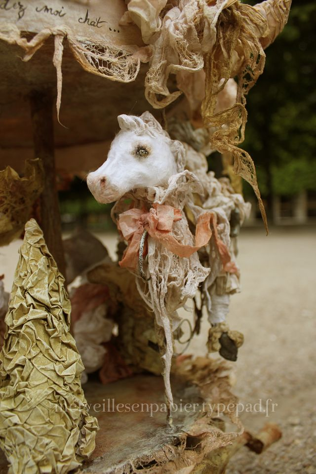 carrousel chatte blanche 26.jpg
