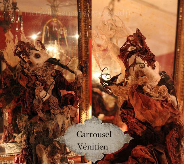 carrousel vénitien 1.jpg