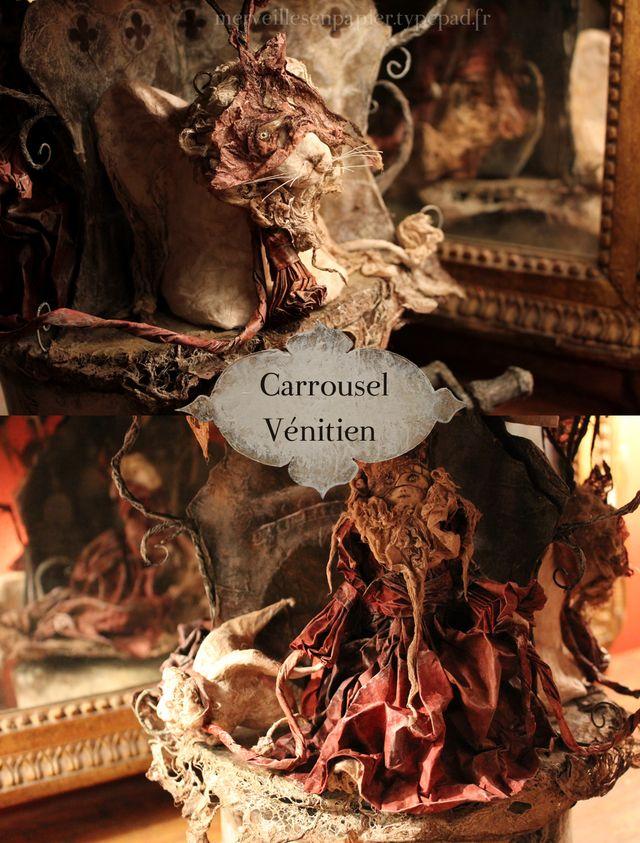 carrousel vénitien 48.jpg