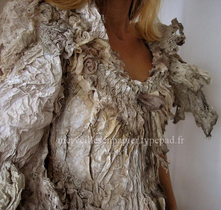 paper dress 44.jpg