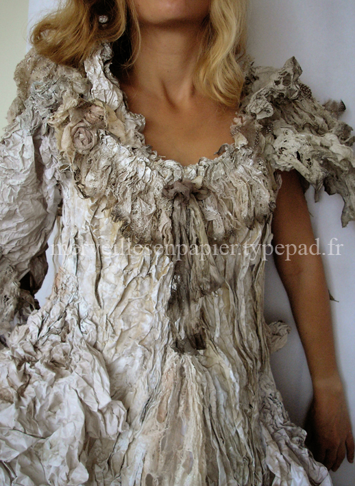 paper dress 78.jpg