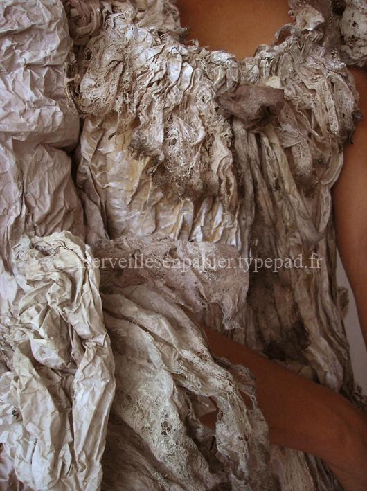 paper dress 745.jpg