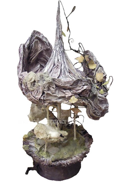 carrousel aux cygnes 1.jpg